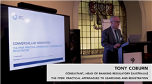 The PPSR: practical approaches to searching and registration